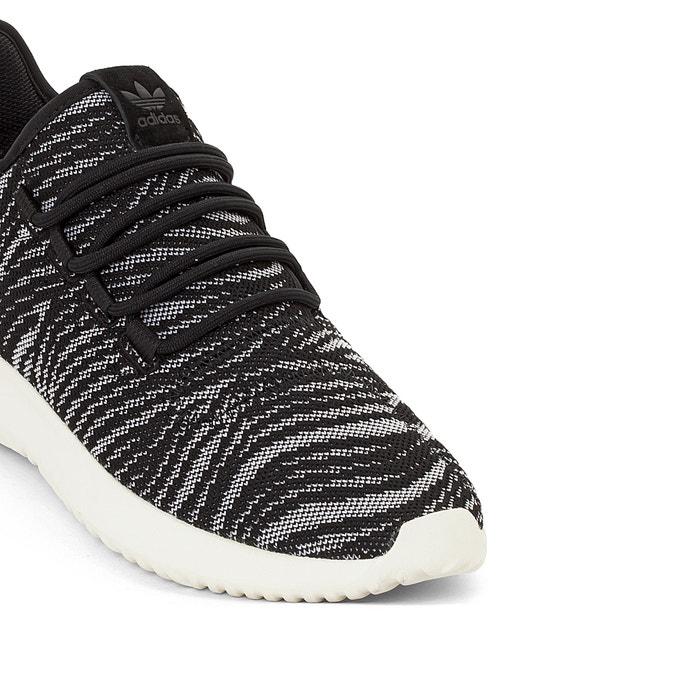 f6437d86a3 Sneakers tubular shadow w schwarz Adidas Originals   La Redoute