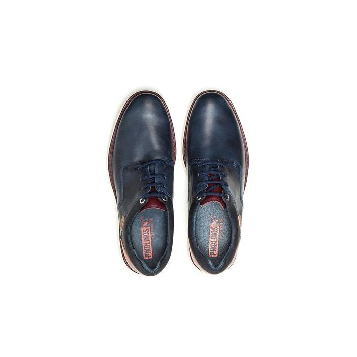 Pikolinos Shoe Amberes M8h-4177