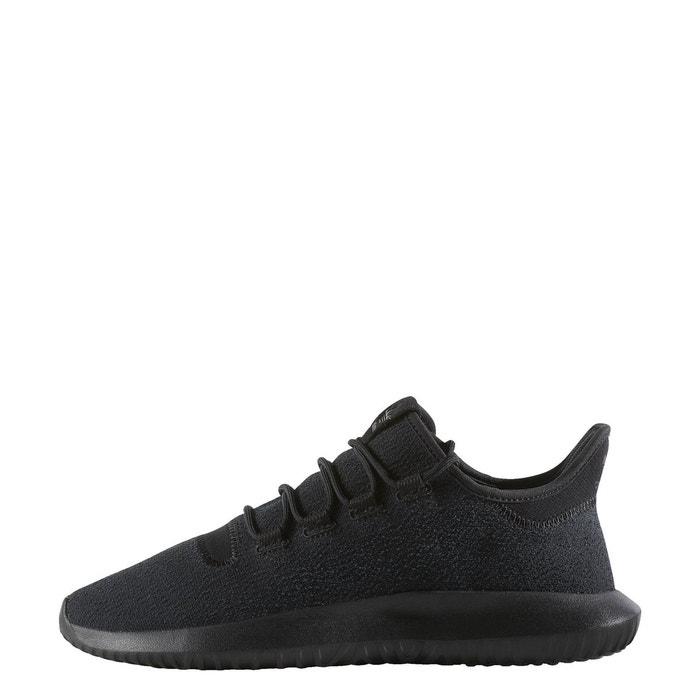 Baskets tubular shadow Adidas Originals