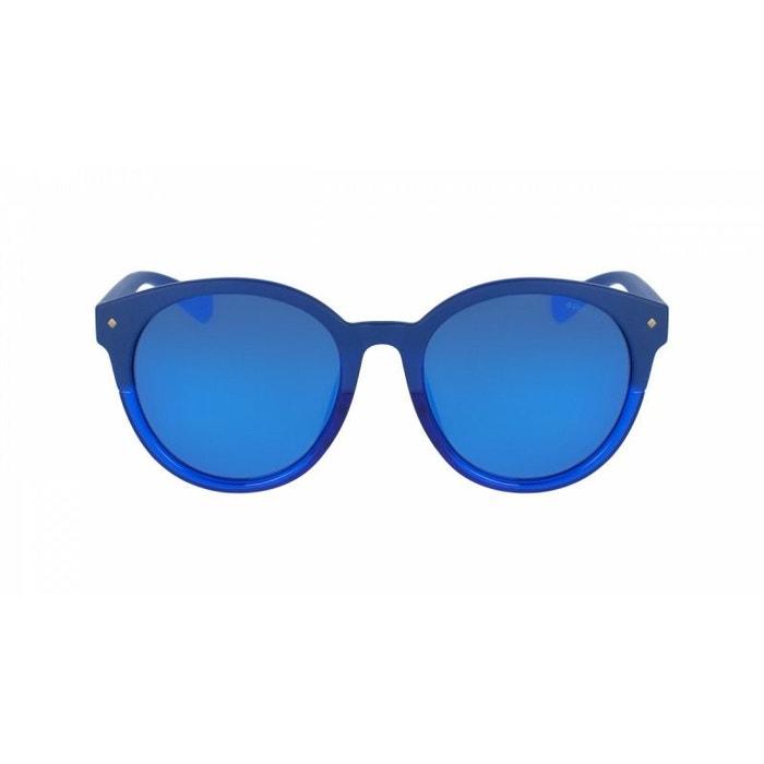Lunettes Polaroid Bleu Mixte Pld Pjp Soleil 5420 6043fs De mnNw08