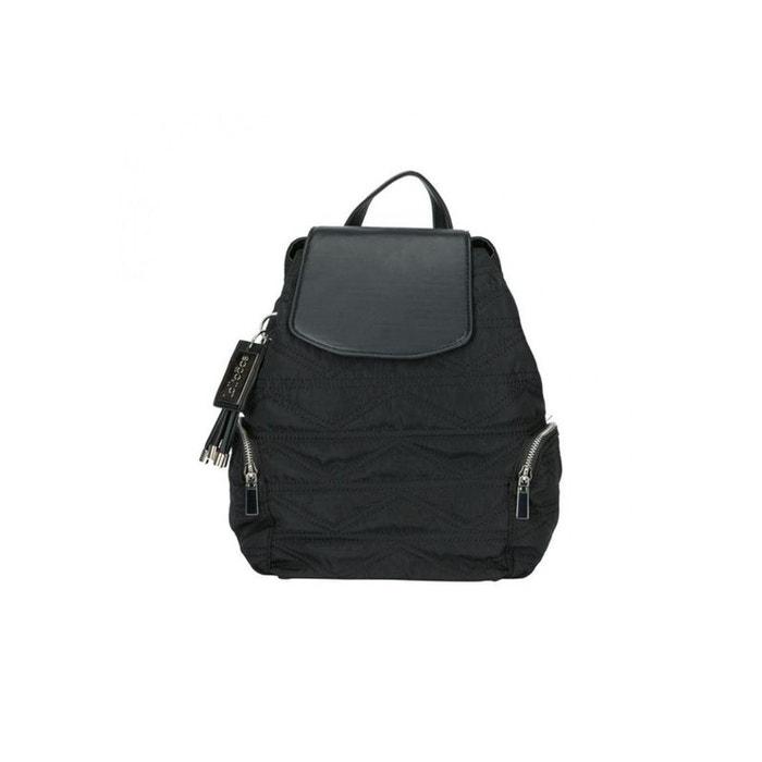 Billow backpack couleur unique Lollipops | La Redoute Indemnité De Vente Pas Cher Avec Visa rzWVDnxFt