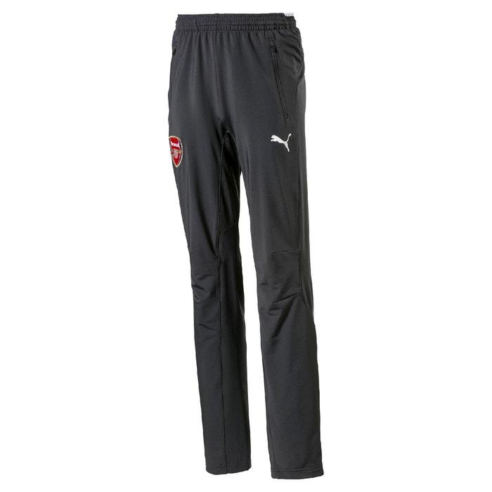 Sportswear Joggers  PUMA image 0