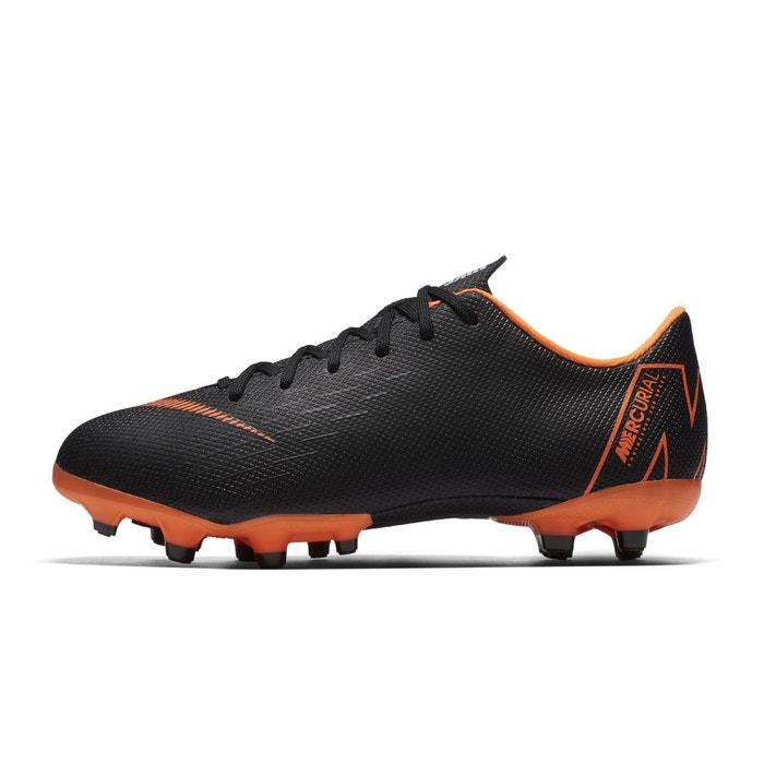 football de Chaussures nike chaussure vapor football mercurial xii qqHTaB