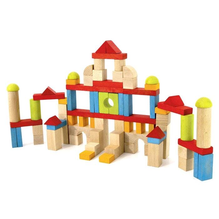 construction bois jeujura