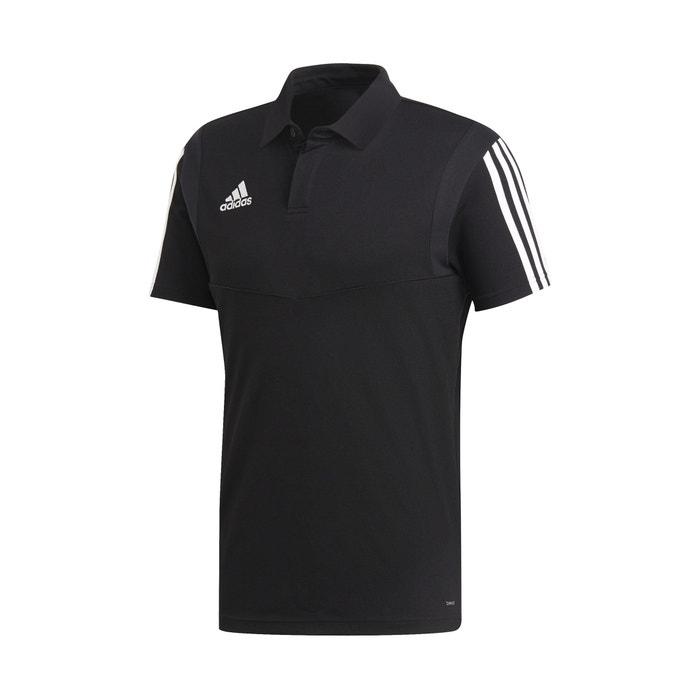 499a8c810 Du0867 short-sleeved polo shirt
