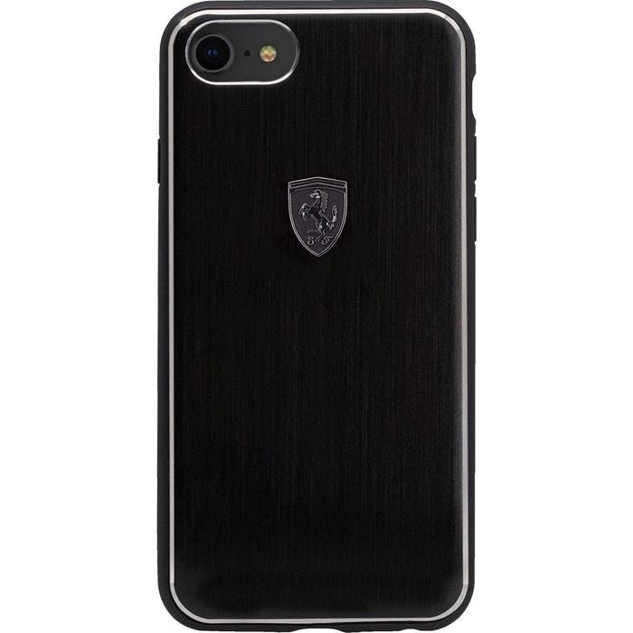 iphone 7 coque aluminium