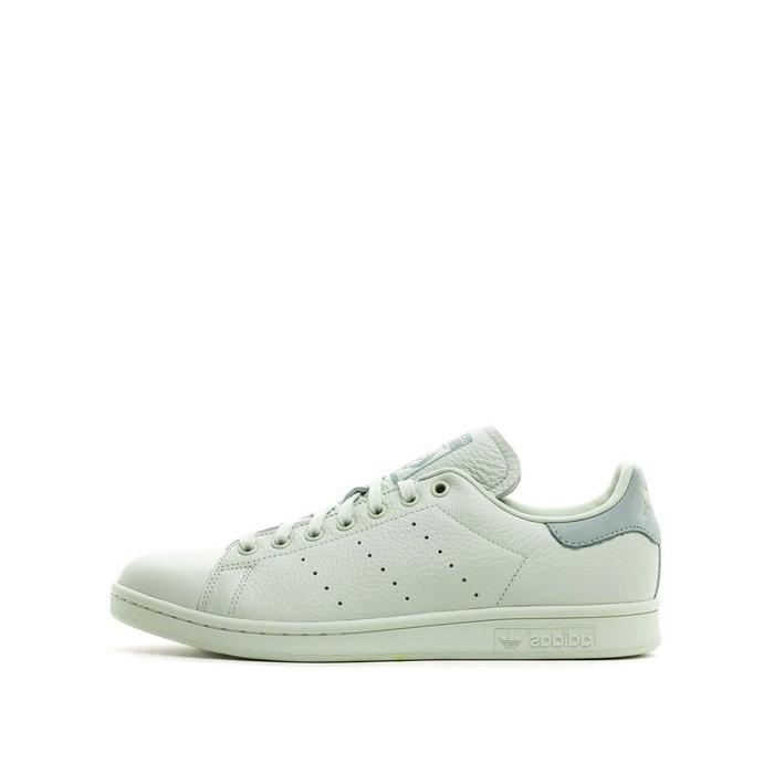 Originals Smith Basket Cp9703 Stan Adidas q57wC7