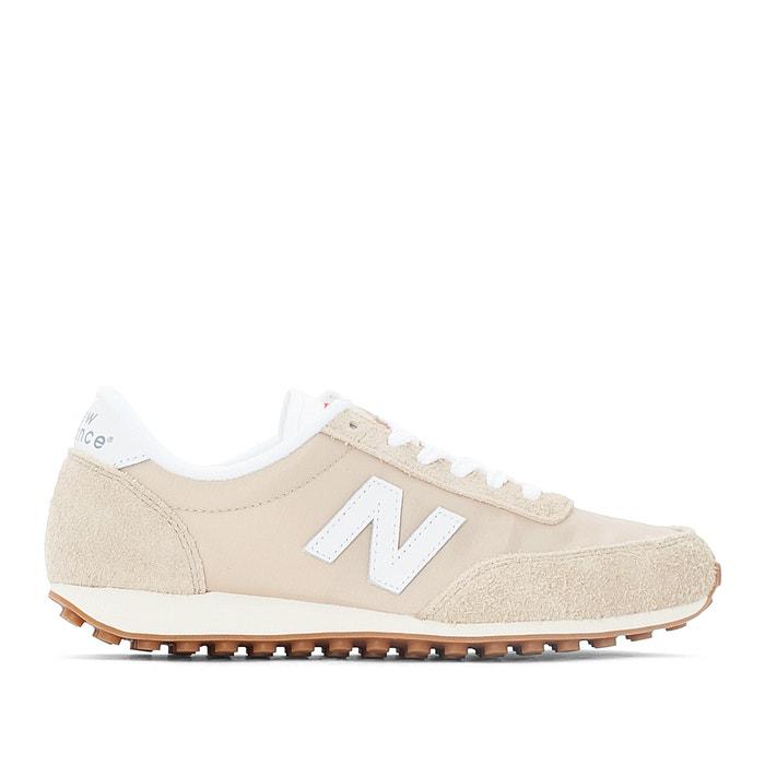 afbeelding Sneakers U410 D NEW BALANCE