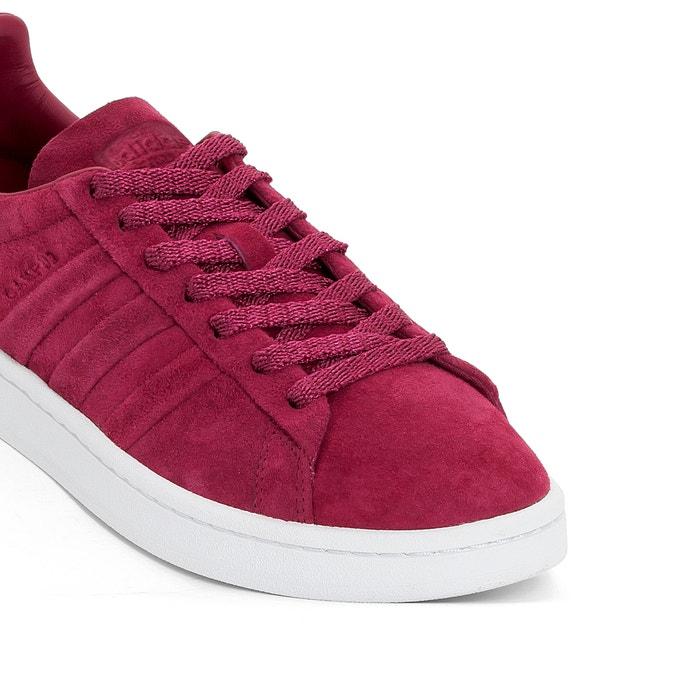 and Stitch originals Zapatillas Campus T Adidas w7PH1q8