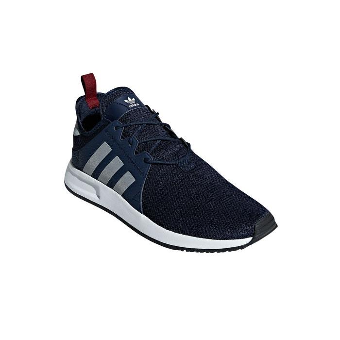 Chaussures X_PLR