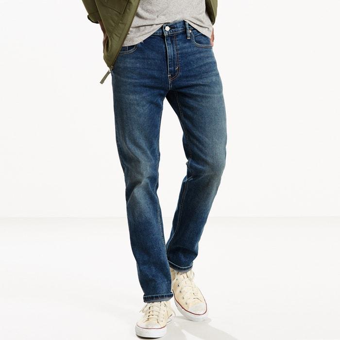 Jeans 502™ taglio regular taper  LEVI'S image 0