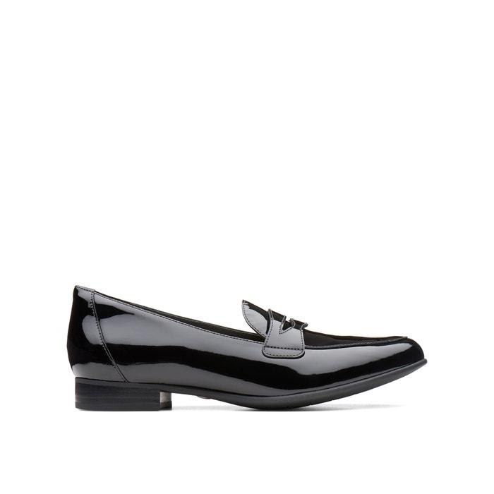 433637e8c8a Un blush go leather loafers