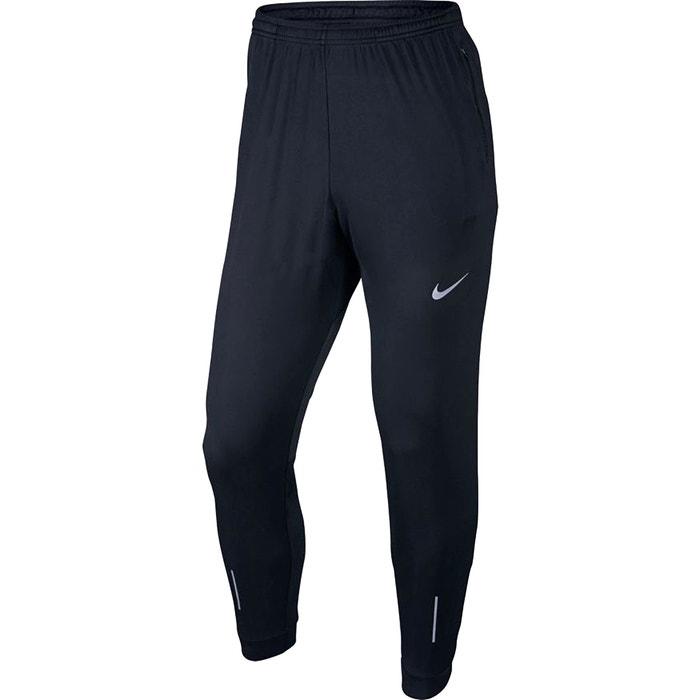 Image Sportswear Joggers NIKE