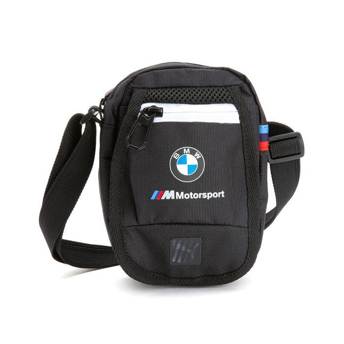 BMW Cross Body Bag  PUMA image 0