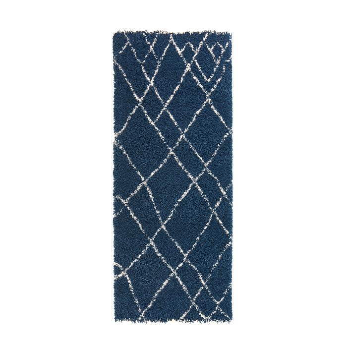 fcccffa0c3 Rabisco berber-style hall rug La Redoute Interieurs