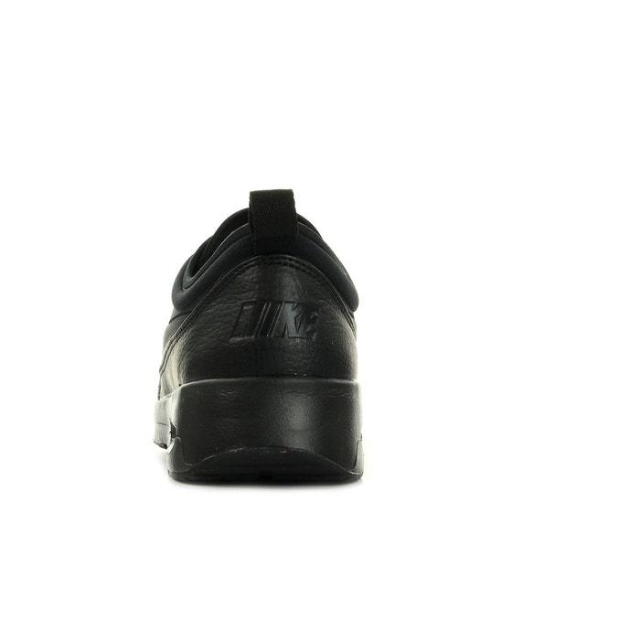 Air max thea ultra prm noir Nike
