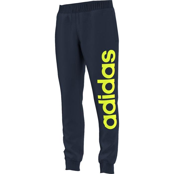 Image Spodnie sportowe ADIDAS