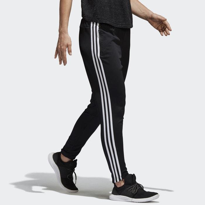 Pantaloni da jogging BR5070  ADIDAS PERFORMANCE image 0
