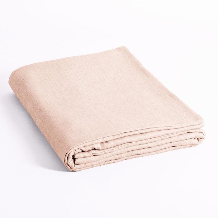 afbeelding Boutis in gewassen linnen, Georgette AM.PM.