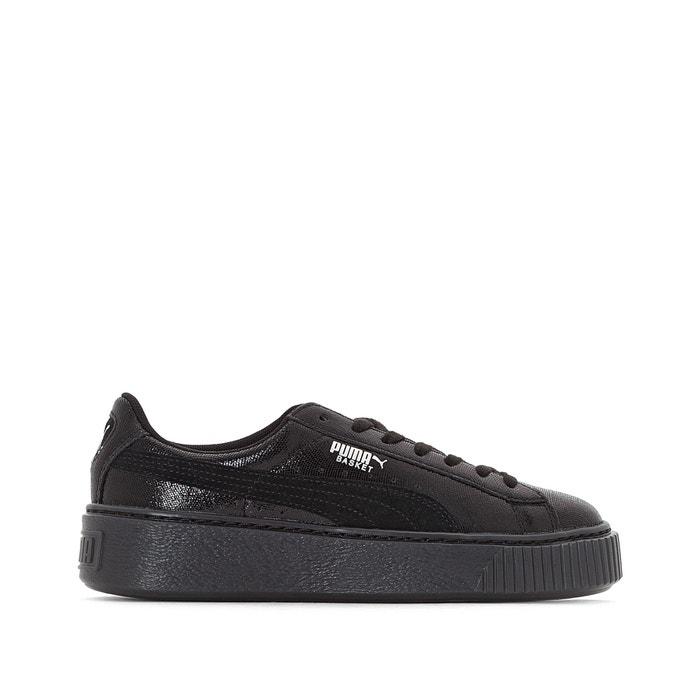 "Plateau-Sneakers ""Platform NS""  PUMA image 0"