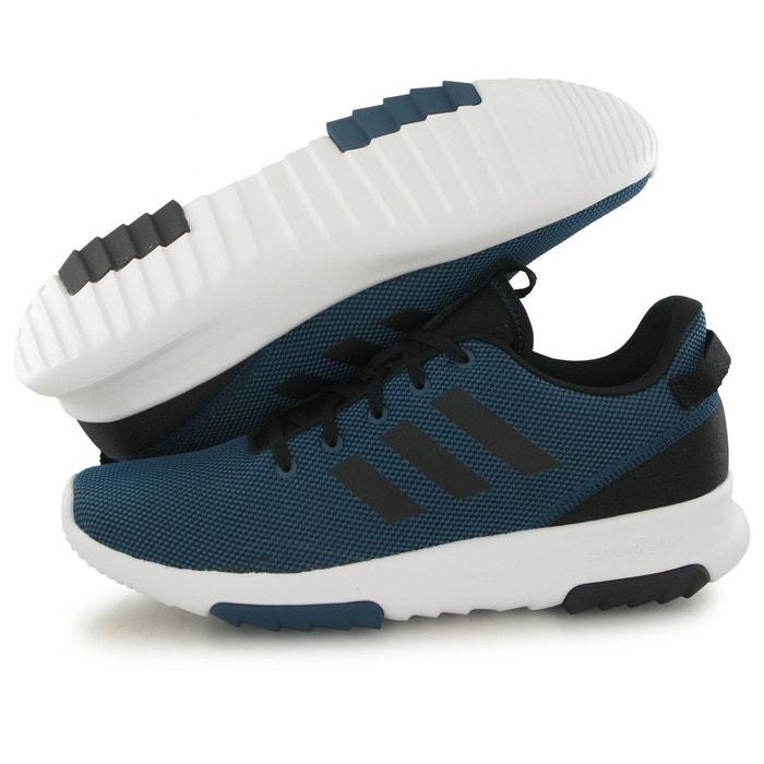 Cf racer tr bleu Adidas