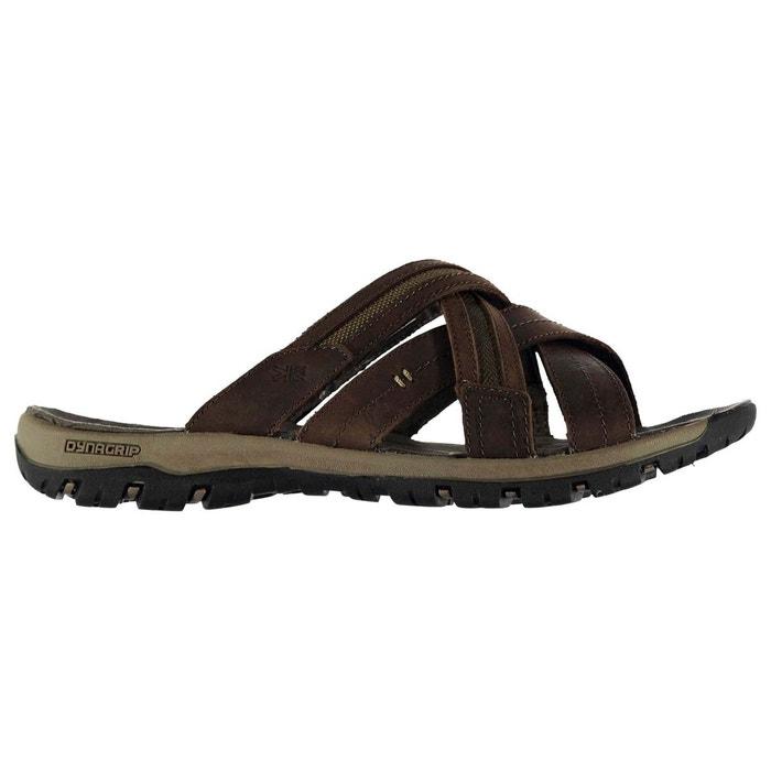 Sandale de sport randonnée KARRIMOR image 0