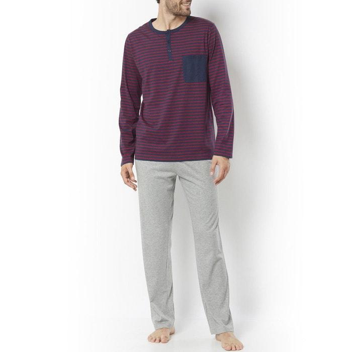 5351434d00dfd3 pyjama, homme