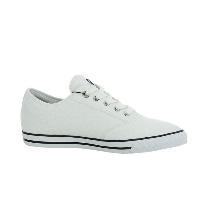 Basket ea7 emporio armani (blanc) blanc Ea7