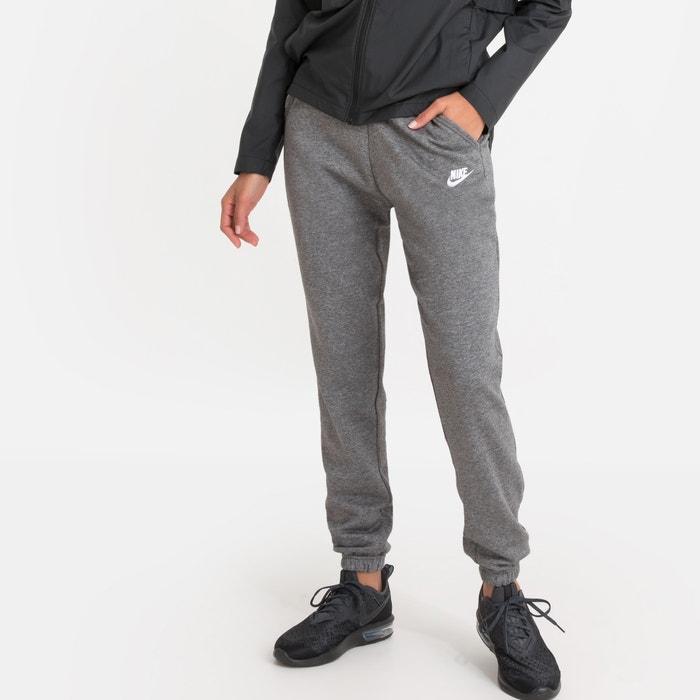 b74314a71b9f06 Jogginghose sportswear anthrazit Nike