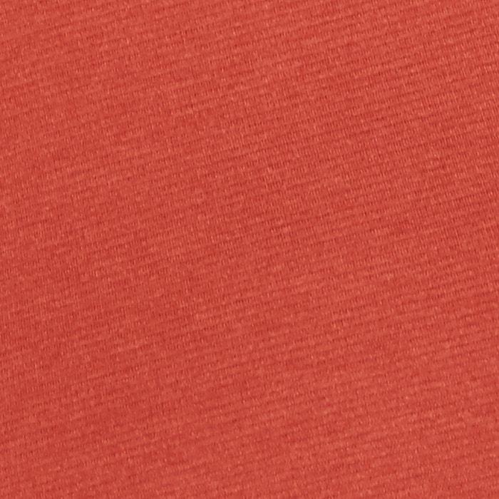 La Vestido de otomano Redoute embarazo Collections OO0pZPT