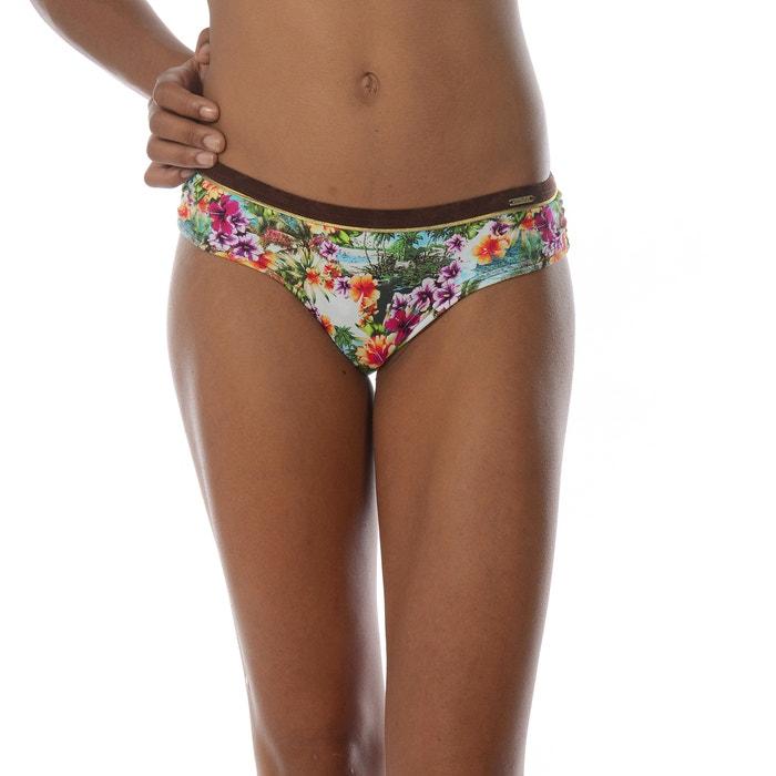 Braguita bikini bikini MOON BANANA MOON Braguita MOON de de BANANA Braguita BANANA 41zqT4xO