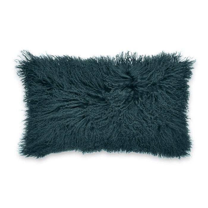 Купить Чехол для подушки из шерсти, Osia La Redoute Interieurs