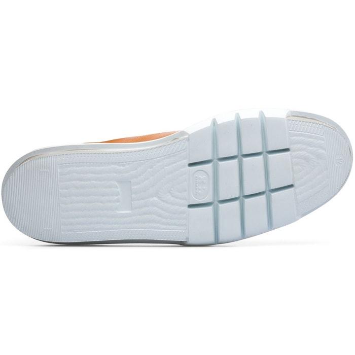 Mateo k100342-003 chaussures habillées homme marron Camper