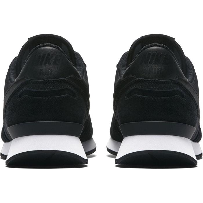 Air Vortex - Baskets en cuir - Noir 918206-001 - NoirNike iZltlMm