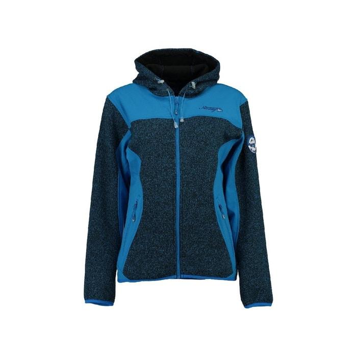 wholesale dealer addfa ed5c1 af5b121e2b6741f01913d1bade479fe2.jpg