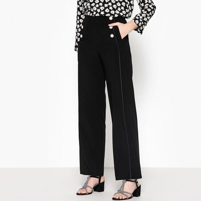 Pantalon femme de grande marque Gerard darel   La Redoute e49c091bd5d6