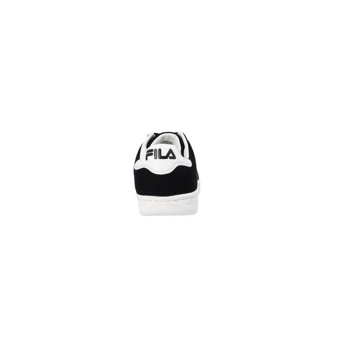 Fila - baskets tennis crosscourt 2s low noir Fila