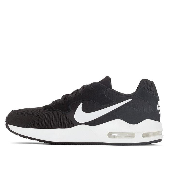 huge discount 44405 852ce ... Baskets air noir Nike blanc max muri aa8wrv ...