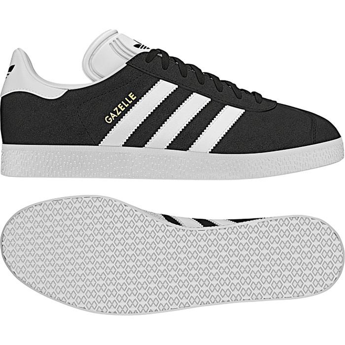 Adidas Gazelle Gazelle Zapatillas originals Adidas Zapatillas Adidas originals caW8SnzSIA
