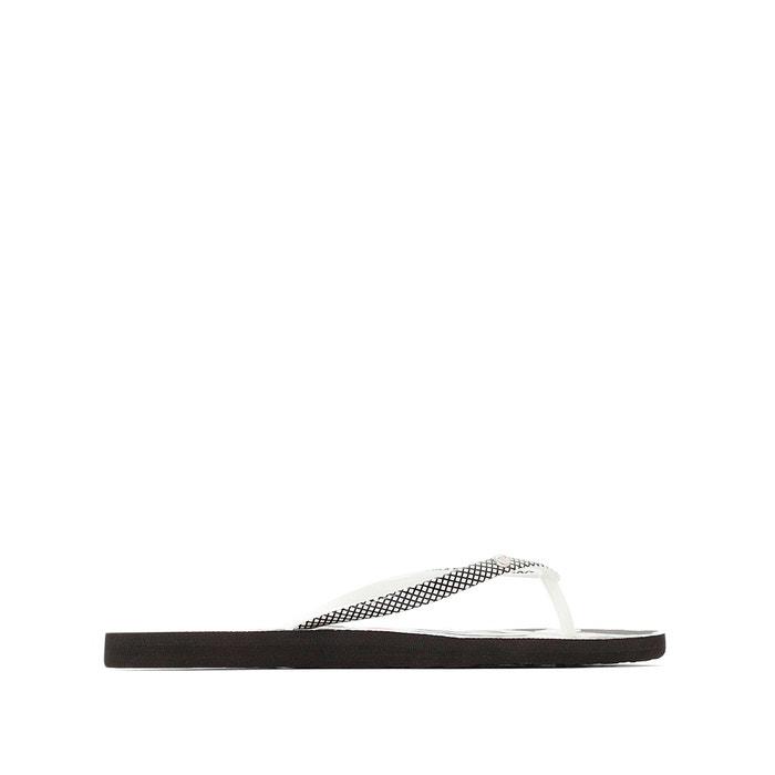 51a20f27b338 Portofino flip flops