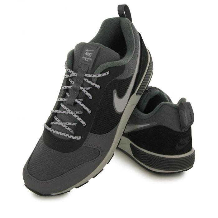 new style bddf3 50827 Baskets nightgazer trail gris Nike   La Redoute