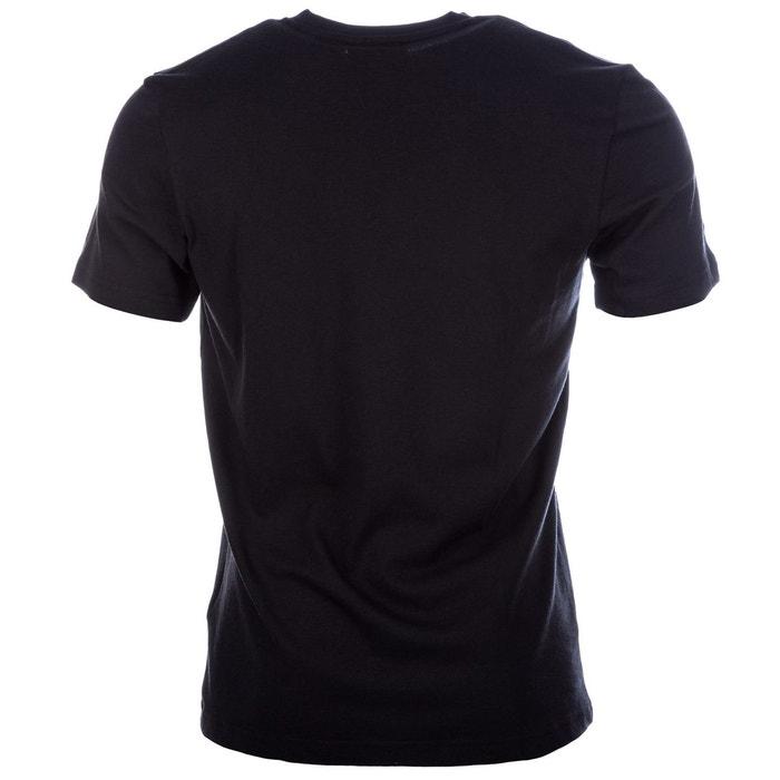 t shirt adidas pour homme