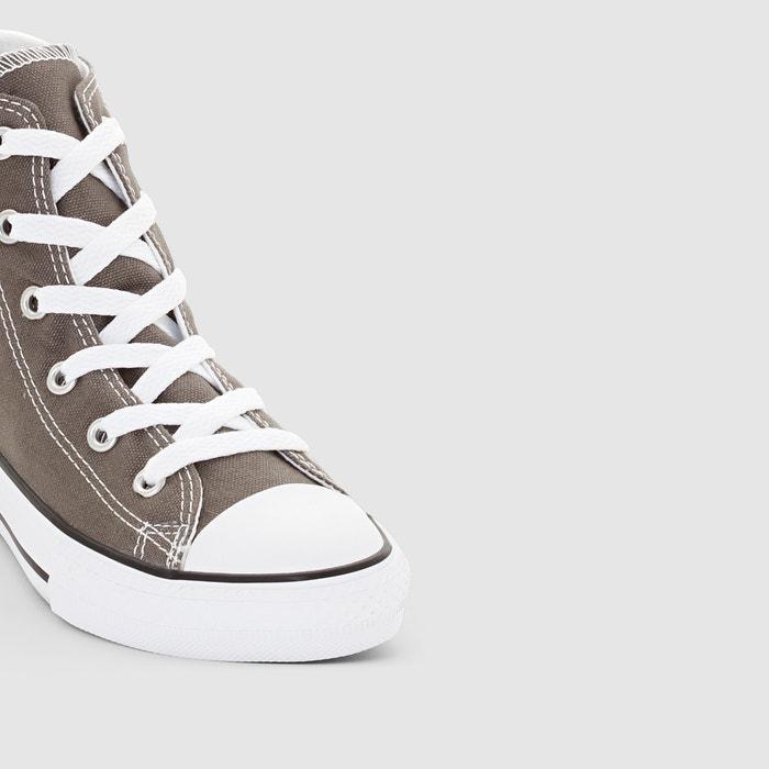 afbeelding Hoge sneakers CTAS Kids CONVERSE