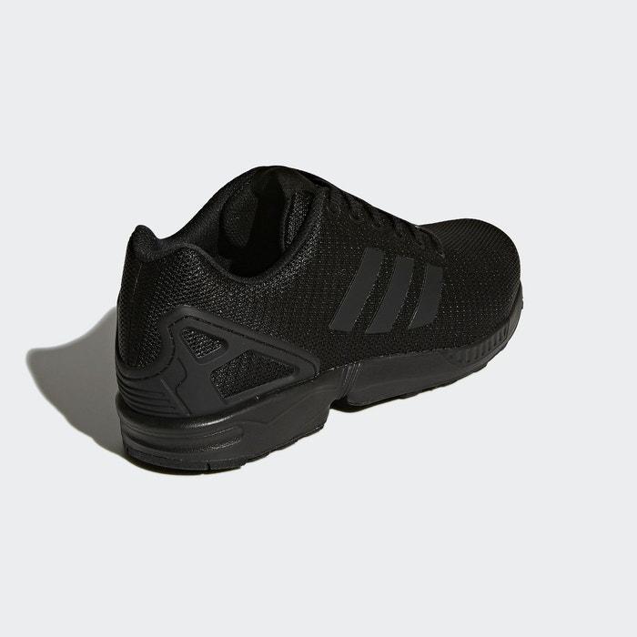 Basket adidas originals zx flux - s32279 noir Adidas Originals