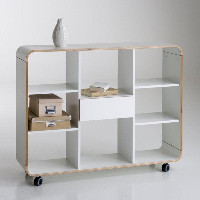 etagere jimi. Black Bedroom Furniture Sets. Home Design Ideas