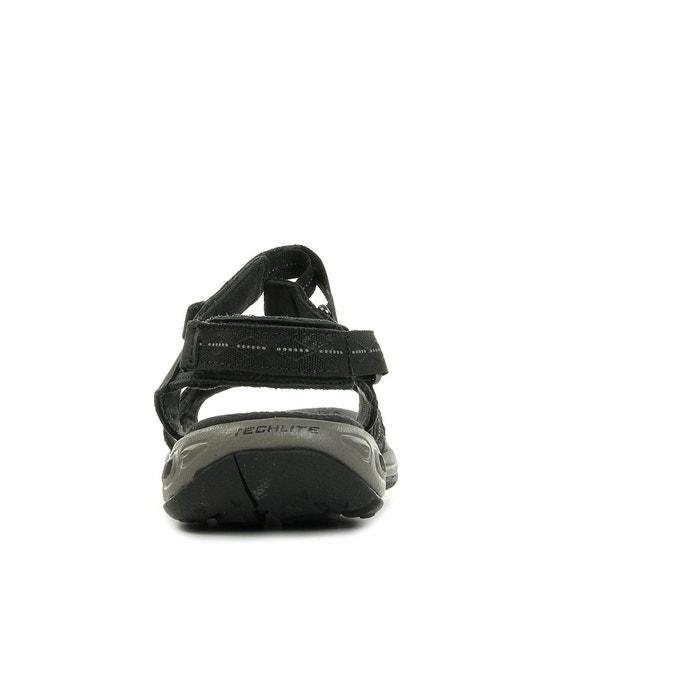 Kyra vent ii - sandales femme - gris gris Columbia