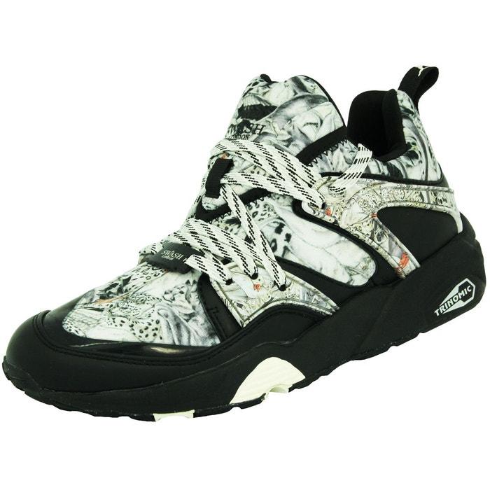 Og Mode Blaze Beige Trinomic Swash Puma Wta Chaussures Sneakers Unisexe X 8ONn0PkXZw