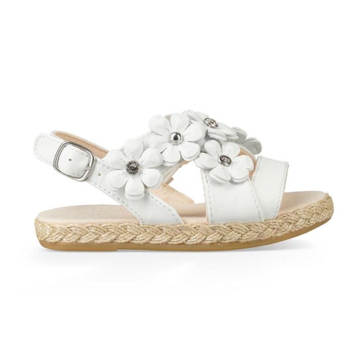 Platte sandalen, Allairey  UGG image 0