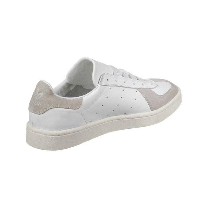 Basket adidas originals bw avenue - bz0504 blanc Adidas Originals