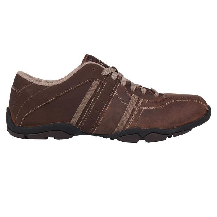 Chaussures décontractées Kangol